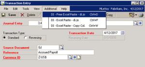 dynamicinnovations-11152012-ss2